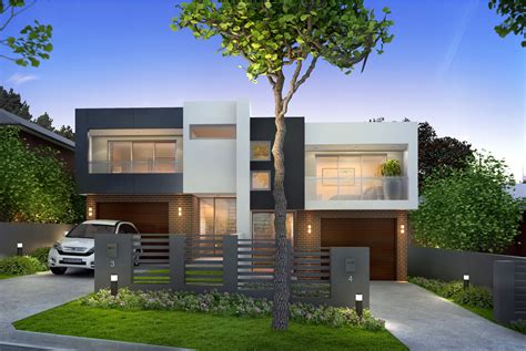 modern duplex plans 28 duplex designs small duplex in nigeria joy