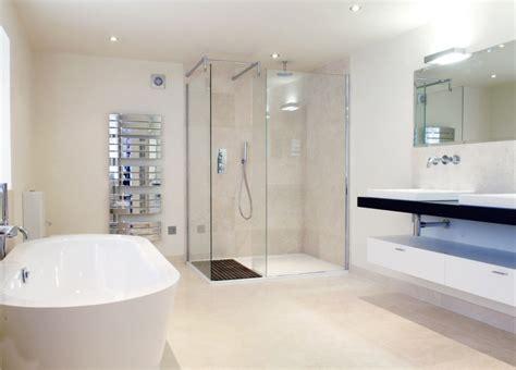 limestone in bathrooms limestone bathroom tiles tasteful space