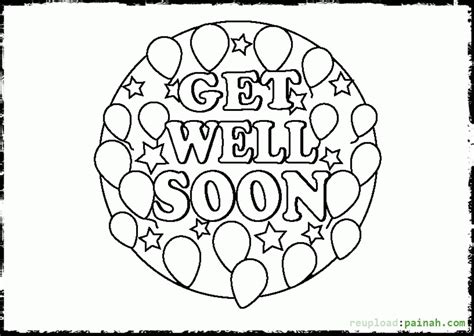 get well soon grandma coloring pages get well soon grandma coloring pages coloring pages