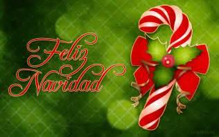www imagenes de feliz navidad imagenes de feliz navidad y ano nuevo gratis my wallpaper