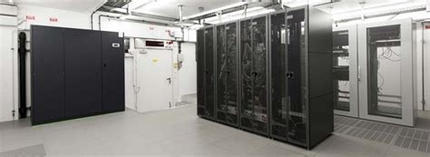 it server room air conditioning bath bristol