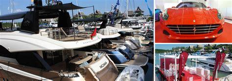 boat show phuket 2017 phuket international boat show pimex 2017
