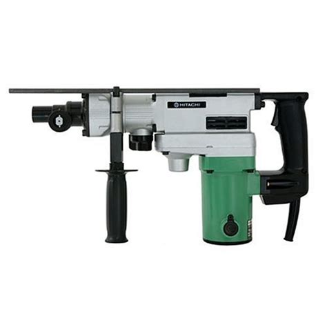 Bor Rotary Hammer hitachi dh38ye 1 1 2 inch spline rotary hammer cheap products