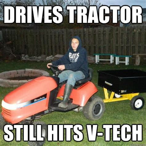 Tractor Meme - tractor meme 28 images image gallery tractor memes