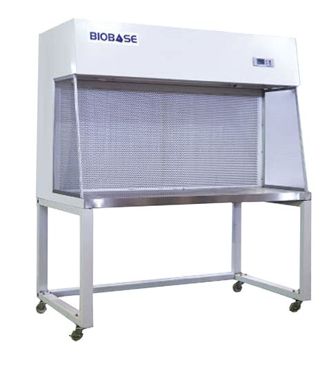laminar flow bench laminar flow clean bench from jinan biobase biotech co