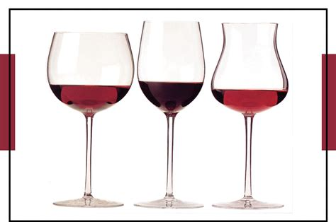 barware glasses types barware glasses types 28 images what is the