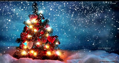 christmas wallpaper live for windows 7 new windows 8 exclusive wallpapers windows 8 hd