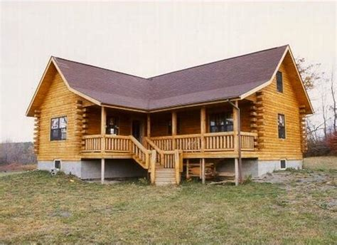cost to build a house in michigan best 25 cabin kits ideas on pinterest log cabin kits
