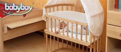 culla da letto culla da agganciare al letto matrimoniale