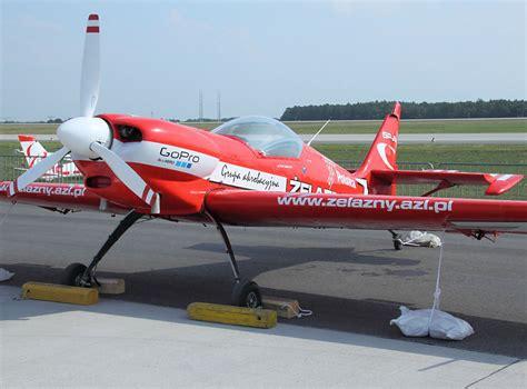 50s ls for sale zlin z 50 ls kunstflugzeug des tschechoslowakischen