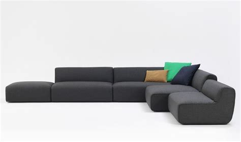 jardan couches 17 best images about jardan on pinterest armchairs