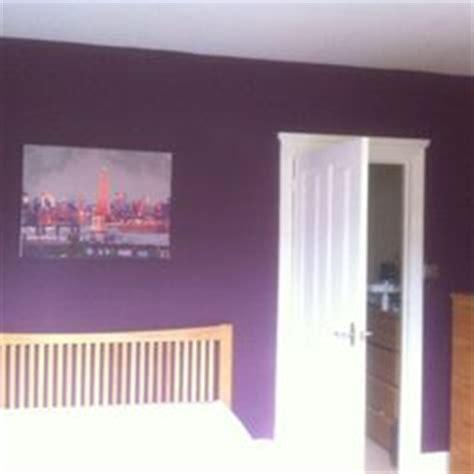 mulberry bedroom ideas dulux mulberry burst google search paint colors