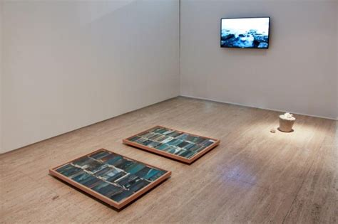 imágenes uñas artisticas el mua expone los proyectos de las ii residencias