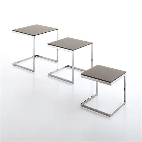 tavolini da divano hip hop side servetto o tavolino da divano bontempi casa