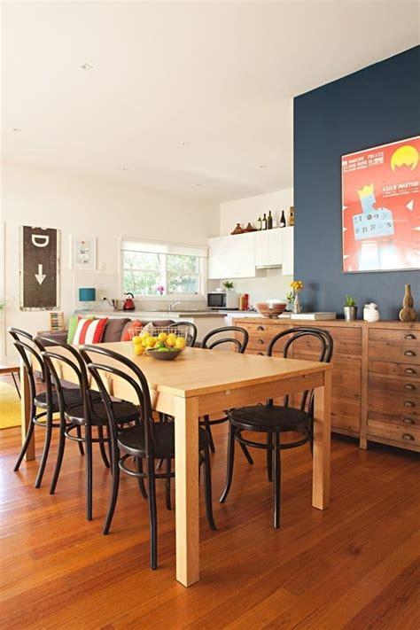 foto sala da pranzo foto sala da pranzo de francesco esposito 366907