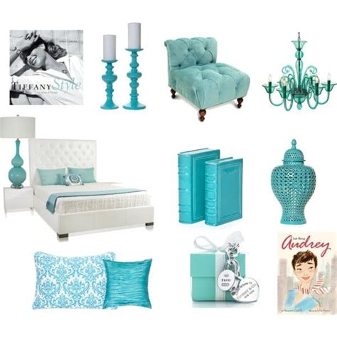 tiffany home decor 25 best ideas about tiffany blue office on pinterest