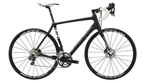 cannondale comfort cannondale synapse review a race bike built for speed and