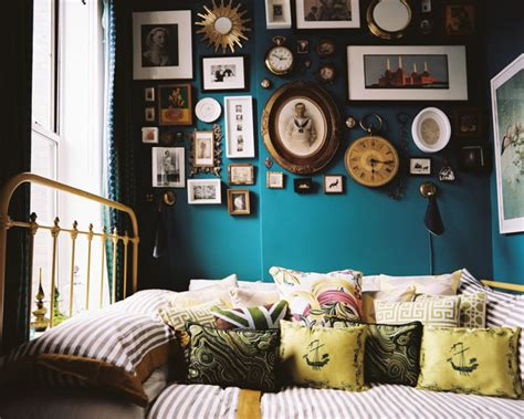 eclectic bedroom decor 35 beautiful eclectic bedroom designs inspiration 183 dwelling decor