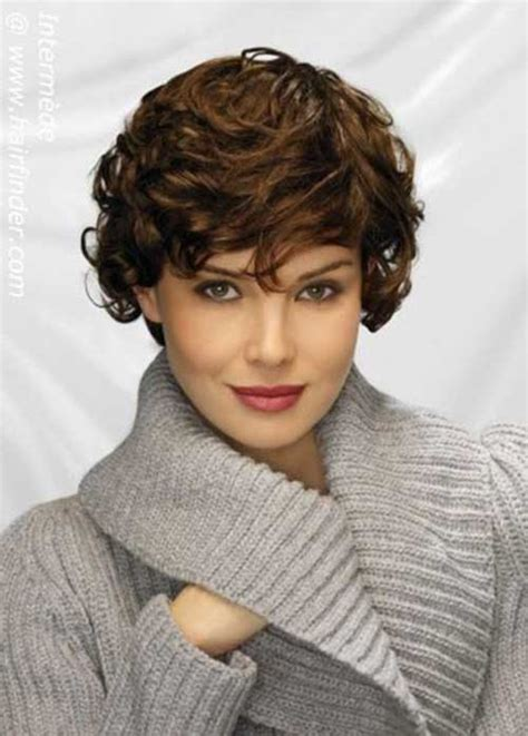 25 hairstyles for summer 2015 sunny beaches as you plan your 2016 summer hairstyles for curly hair upcoming 2015 2016