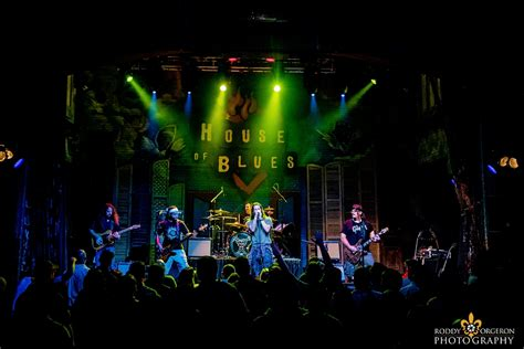 house of blues new orleans house of blues new orleans