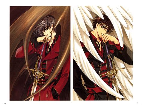 Anime X by X Cl Zerochan Anime Image Board
