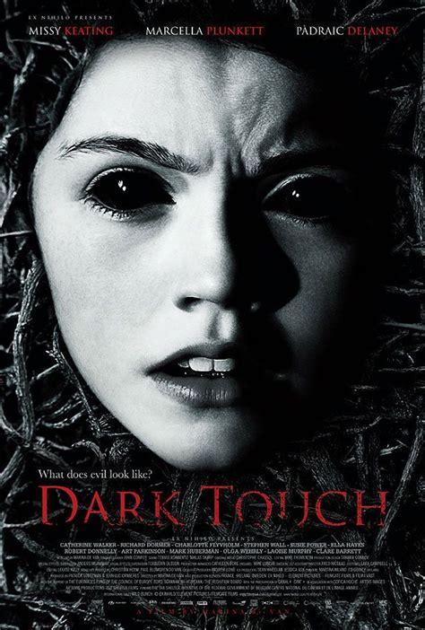 film de groaza chucky 49 best movie reviews images on pinterest horror films