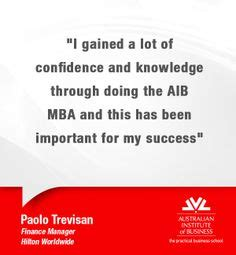 Au Distance Education For Mba by The Four V S In Managing Strategic Operations Processes