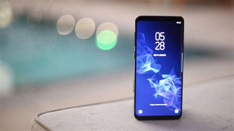 Samsung Galaxy S8 Second Global samsung unveils galaxy s9 announces starting price of p45 990