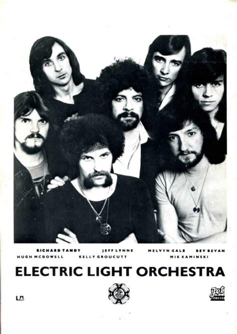 evil woman electric light orchestra lyrics 1000 images about bungalo palace on pinterest jeff