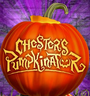 Frito Lay Sweepstakes 2015 - frito lay cheetos chester s pumpkinator instant win game and sweepstakes