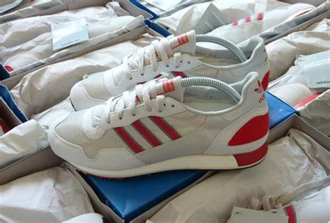 Adidas Marathon Made In vintage spotlight adidas marathon competition sneakers