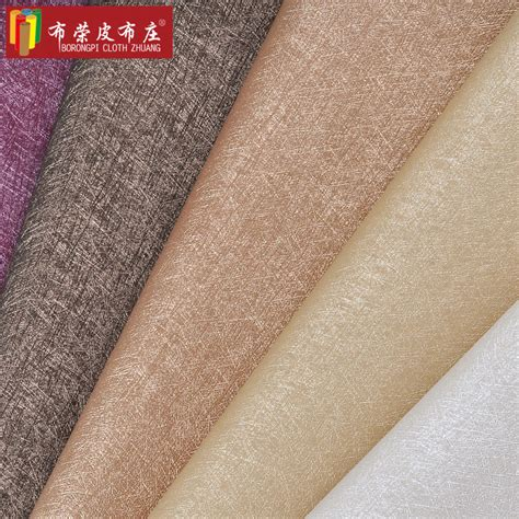 buy upholstery leather popular waterproof upholstery fabric buy cheap waterproof