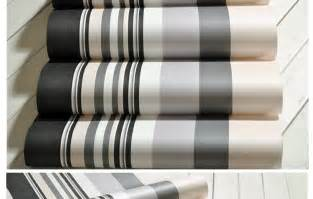 black white striped wall modern black and white vertical stripes wall wallpaper roll minimalist