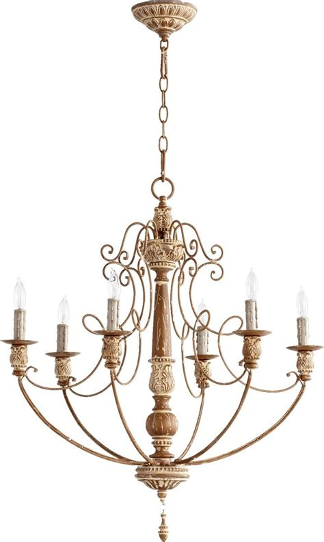 casual chandeliers ls casual dining room chandeliers large dining room