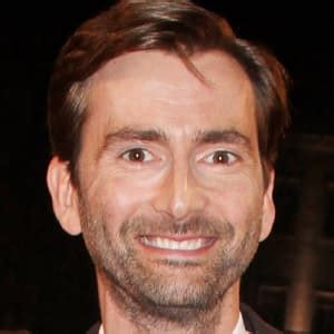 david tennant voice over david tennant actor film actor television actor