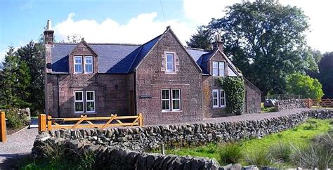 fishing self catering vernon s 100 best guide to