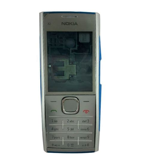 Nokia X2 00 nokia x2 00 price list www imgkid the image kid has it
