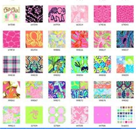 lilly pulitzer vintage pattern names 1000 images about lilly pulitzer print names on pinterest