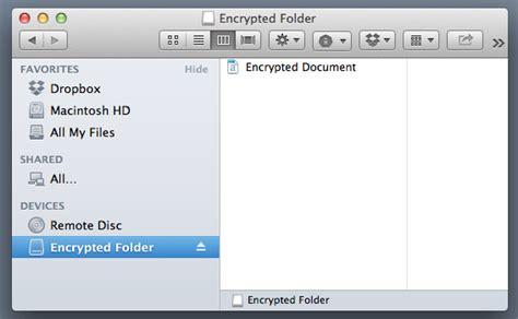 format external hard disk mac terminal unmount hard drive mac terminal
