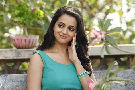 queen movie actress name malayalam check out real names of these 6 south indian actresses