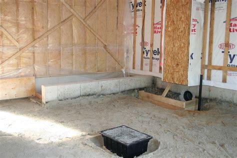 drain plancher garage shink fds 12 13 ao 251 t 2006