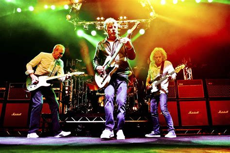 Status Quo Status Quo Back 2 Sq 1 Album And Dvd Review Everywhere
