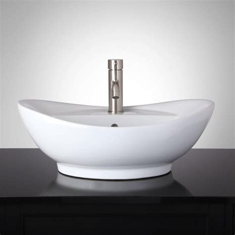 where to buy bathroom sinks bathroom find the perfect fit for your home by using