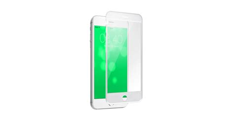 Iphone 7 7s Tempered Glass Lens Screen Protector 4d glass screen protector for iphone 8 plus 7 plus 6s plus