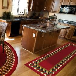 Cute Kitchen Rugs Rugs For Kitchen Marceladick Com