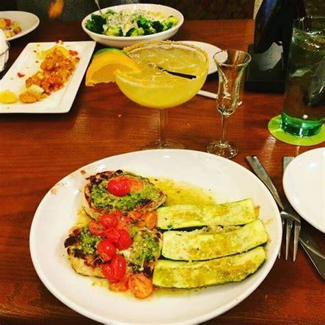 olive garden italian margarita sip on these margaritas in roseville for national margarita day roseville hotels events