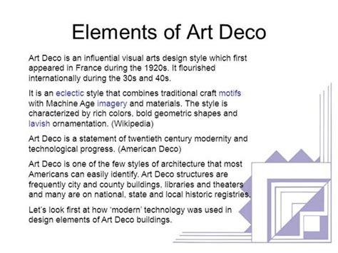 characteristics of deco interior design deco architecture characteristics imgkid com