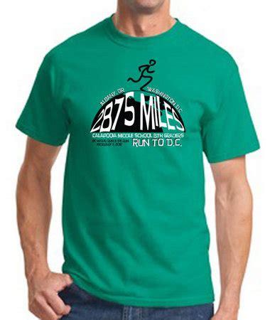 T Shirt Run Dc White race preview run to dc 5k 3k oregonlive