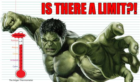 how much can the hulk bench how much can the hulk bench mp3 3 82 mb search music
