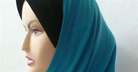 Gelang Murah Pastel Besar kedai free shipping murah shawl selendang gelang rantai anak tudung syria bawal